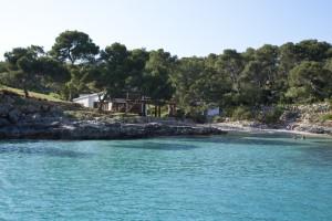 Bucht_Mallorca