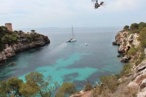 Katamaran_Mallorca