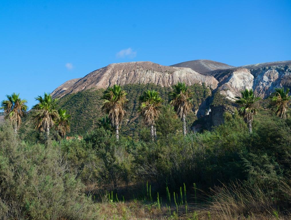1_Vulcano_Sicht ausf den Berg
